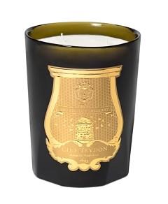 Cire Trudon Abd El Kader Intermezzo Candle