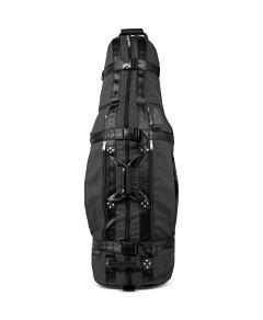 Club Glove Trs Ballistic Last Bag Large Pro Courdura Golf Bag