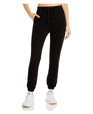 Cotton Citizen Milan Tie-Dye Sweatpants