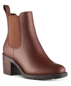 Cougar Women's Fargo Waterproof Chelsea Boots