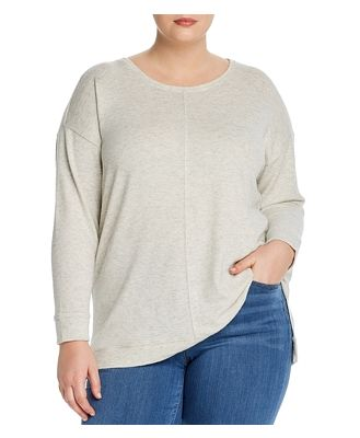Cupio Plus Dream Cozy Sweater