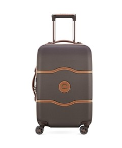 Delsey Chatelet Air Spinner Carry On