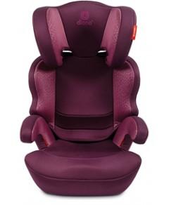 Diono Everett Nxt Highback Lightweight Booster Seat