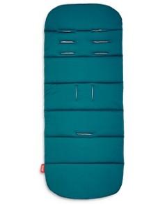 Diono Reversible Comfort Liner