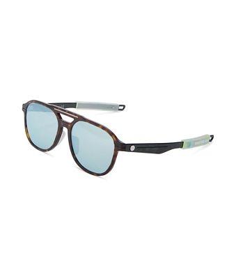 Dior Men's Brow Bar Aviator Sunglasses, 56mm