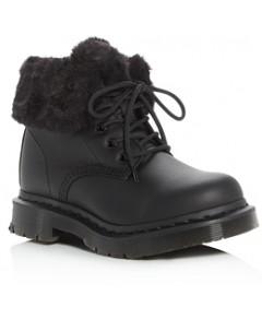 Dr. Martens Women's Kolbert Waterproof Boots
