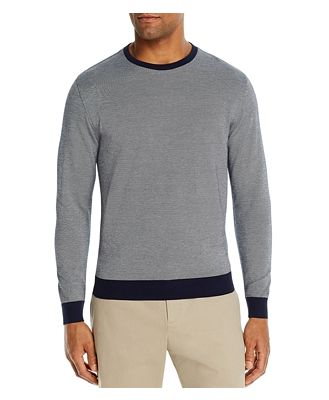 Dylan Gray Crewneck Sweater