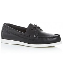 Eastland 1955 Edition Men's Goodlife Leather Boat Shoes
