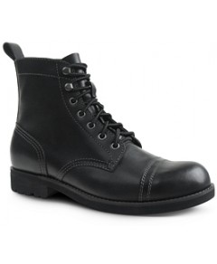 Eastland 1955 Edition Men's Jayce Boots
