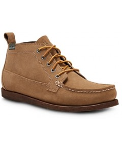 Eastland 1955 Edition Men's Seneca Boots
