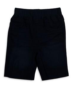 Egg new york Boys' Perfect Shorts - Little Kid