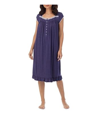 Eileen West Waltz Nightgown