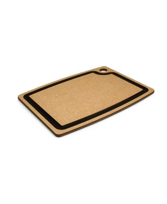 Epicurean Gourmet Series 14 x 11 Cutting Board