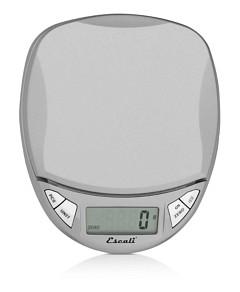 Escali Pico Digital Scale