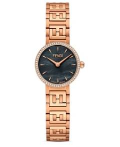 Fendi Forever Fendi Watch, 19mm