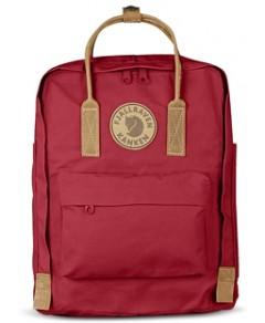 Fjallraven Kanken No. 2 Small Backpack