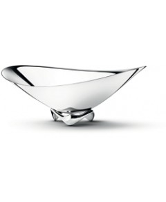 Georg Jensen Wave Bowl