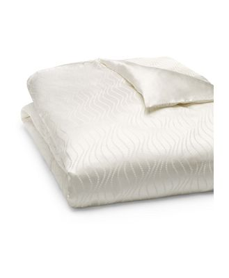 Gingerlily Pearls Duvet Cover, King - 100% Exclusive