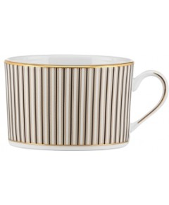 Gluckstein by Lenox Audrey Cup