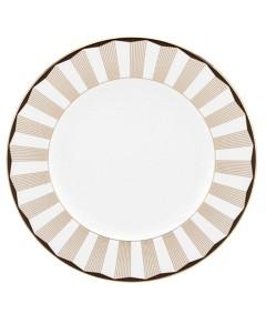 Gluckstein by Lenox Audrey Salad Plate
