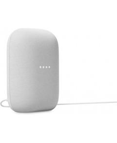 Google Nest Nest Audio