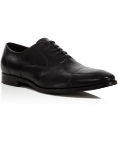 Gordon Rush Men's Dillon Oxfords
