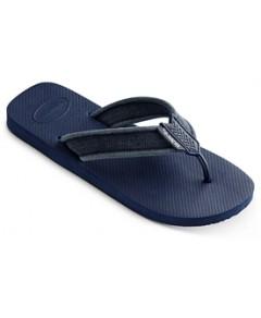 havaianas Men's Urban Basic Ii Flip-Flops