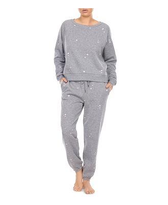 Honeydew Jogger Pajama Pants