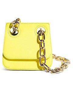House Of Want H.o.w. We Are Mini Shoulder Bag