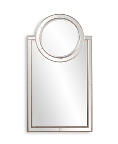 Howard Elliott Cosmopolitan Mirror
