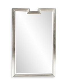 Howard Elliott Danube Silver Mirror