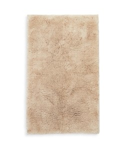 Hudson Park Turkish Bath Rug, 19 x 26 - 100% Exclusive
