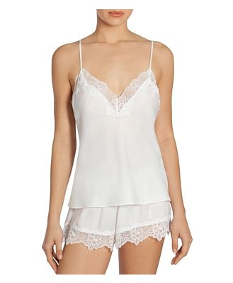 In Bloom by Jonquil Wildest Dream Cami & Shorts Pajama Set - 100% Exclusive
