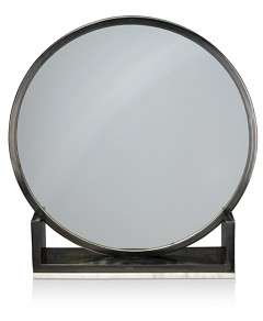 Jamie Young Odyssey Mirror