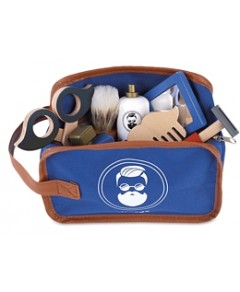 Janod Wooden Shaving Play Set - Ages 3-8