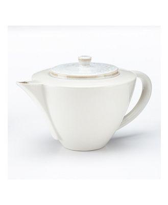 Jars Vuelta Teapot