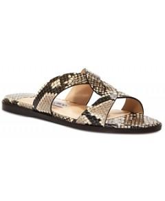 Jimmy Choo Women's Atia Sandals
