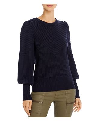 Joie Ronita Wool & Cashmere Sweater