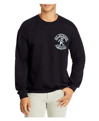 Junk Food Grateful Dead Sweatshirt