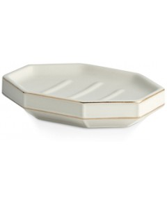 Kassatex St. Honore Soap Dish