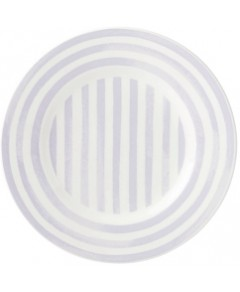 kate spade new york Charlotte Street North Accent Plate