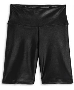 KatieJnyc Girls' Britt Bike Shorts - Big Kid