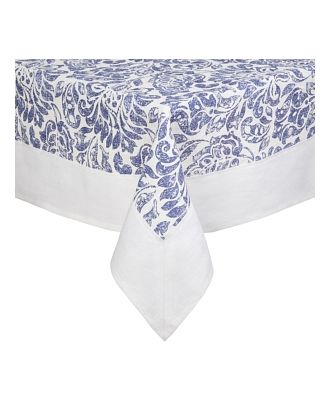 Mode Living Santorini Tablecloth, 70 x 144