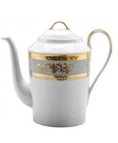 Philippe Deshoulieres Orsay Coffee Pot