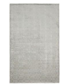 Safavieh Mirage Collection Area Rug, 8' x 10'