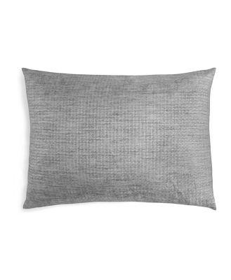 Sferra Fonta Decorative Pillow, 16 x 22