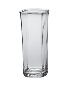 Simon Pearce Woodbury Extra-Large Vase