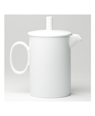 Thomas for Rosenthal Loft Combi Pot