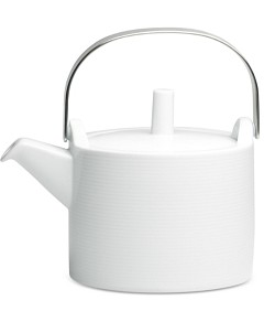 Thomas for Rosenthal Loft Teapot