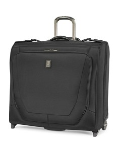 TravelPro Crew 11 50 Garment Bag